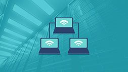 Cisco CCNA: Vlans, Access-List & NAT + Bonus Material! Udemy Coupon & Review