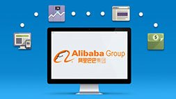 Alibaba - Import Guide To Making Huge Margins! Udemy Coupon & Review