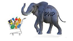 PHP : Ecommerce for beginners - Build Stores and Make Money Udemy Coupon & Review