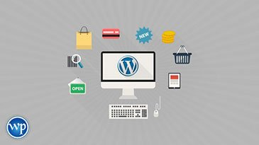 Complete WordPress Mastery Course (eCommerce, Marketing...) Udemy Coupon & Review