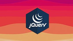 jQuery for Absolute Beginners Udemy Coupon & Review