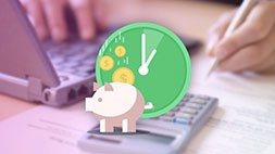 Finance 101: Financial Skills for the Real World Udemy Coupon & Review