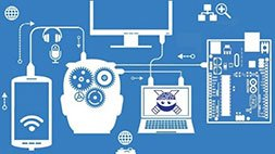 Introduction to Arduino Udemy Coupon & Review