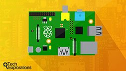 Raspberry Pi: Full Stack Udemy Coupon & Review