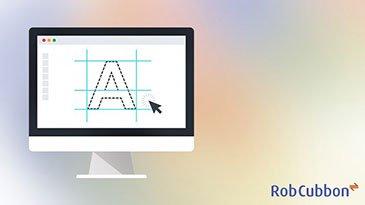 Become A Logo Designer Udemy Coupon & Review