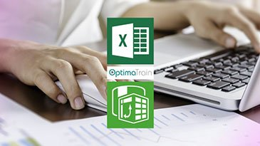 Excel 2013 PowerPivot & Advanced Business Intelligence Tools Udemy Coupon & Review