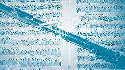 Beginning Flute Lessons Udemy Coupon & Review