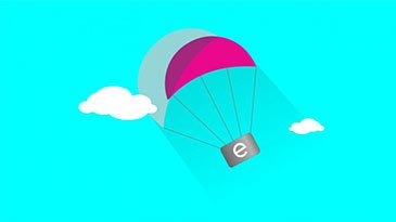 The eParachute Introduction to Your Career and Job Search Udemy Coupon & Review