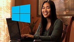 Windows 10 Udemy Coupon & Review