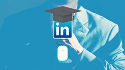 LinkedIn: How to Become a Power User Udemy Coupon & Review