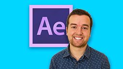 Complete Adobe After Effects Course: Make Better Videos Now! Udemy Coupon & Review