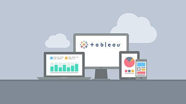 Tableau for Beginners - Get Certified Accelerate Your Career Udemy Coupon & Review