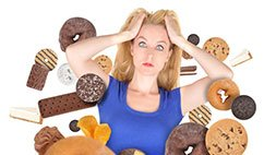 Conquer Sugar Cravings for Good! Hypnosis for Healthy Change Udemy Coupon & Review