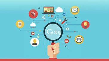SEO Training Academy: Learn Search Engine Optimization Udemy Coupon & Review