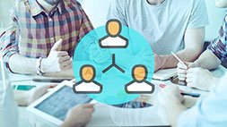 Corporate Leadership and People Management Udemy Coupon & Review