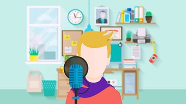 Record Voice Like A Pro: The Complete Guide Udemy Coupon & Review