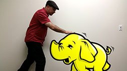 Taming Big Data with MapReduce and Hadoop - Hands On! Udemy Coupon & Review