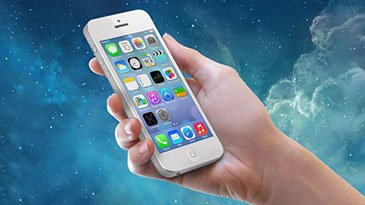 Learn iOS Programming from Scratch Udemy Coupon & Review