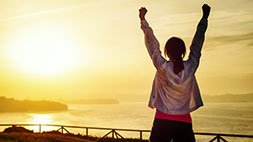 Goal Mastery. The Art of Motivation and Achieving Goals. Udemy Coupon & Review