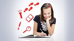 The Ultimate Mystery Writing Course for Kids Udemy Coupon & Review