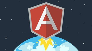 AngularJS: From Zero to Hero Udemy Coupon & Review