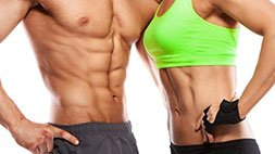 Six Pack Abs Masterclass: Lose Those Last Few Inches of Fat Udemy Coupon & Review