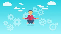 Mindfulness Udemy Coupon & Review