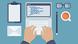 Build Websites And Apps By Outsourcing Udemy Coupon & Review