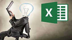 Learn Microsoft Excel 2016 in 1 Hour Udemy Coupon & Review