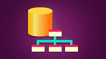 Entity Framework in Depth Udemy Coupon & Review