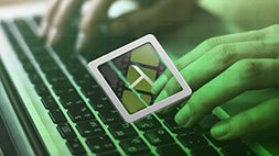 Deep Dive Screencast Training: Camtasia for Mac v2 Udemy Coupon & Review