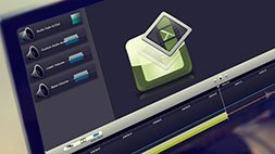 Deep Dive Screencast Training: Camtasia Studio 8 (Windows) Udemy Coupon & Review