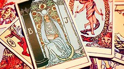 Tarot Card Success - Tarot Reading Udemy Coupon & Review