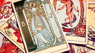 Tarot Card Success - Tarot Reading Udemy Coupon & Review