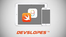 iOS 9 and Swift 2: From Beginner to Paid Professional Udemy Coupon & Review