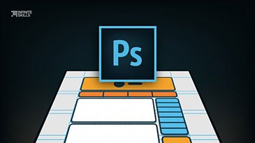 Mastering Adobe Photoshop CC Udemy Coupon & Review