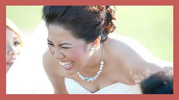 Wedding Photography: Make Money with your Photography Skills Udemy Coupon & Review