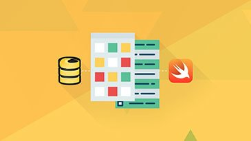 Build Realtime Social iOS Apps With Firebase and Swift iOS 9 Udemy Coupon & Review