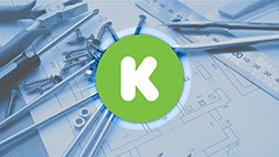 Surpassing Your Kickstarter Goals Udemy Coupon & Review