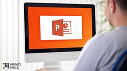 Microsoft Powerpoint 2013 Tutorial Udemy Coupon & Review