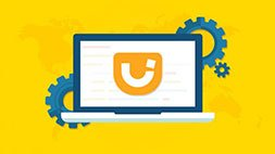 jQuery UI In Depth Udemy Coupon & Review