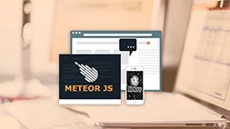 Learn MeteorJS By Building 10 Real World Projects Udemy Coupon & Review