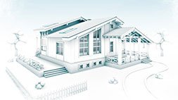 Revit Architecture for Beginners Udemy Coupon & Review