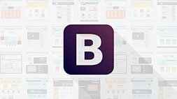 Twitter Bootstrap 2 for Beginners Udemy Coupon & Review