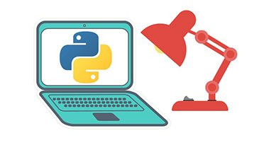 Complete Python Bootcamp Udemy Coupon & Review
