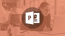 PowerPoint 2013: Office Certification Series Udemy Coupon & Review