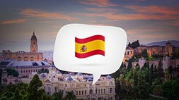 Spanish for Beginners Udemy Coupon & Review