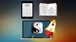 Scrivener | Full Course on How to Write a Book in Scrivener Udemy Coupon & Review