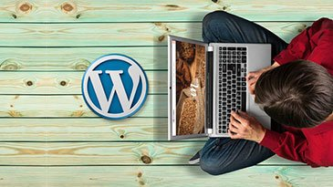 The Complete Wordpress Course - Build Your Own Website Today Udemy Coupon & Review