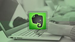 The Complete Evernote Mastery Course - Maximize Productivity Udemy Coupon & Review